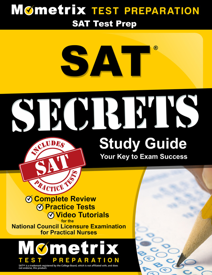 sat essay and multiple choice writing score Multiple-choice scores on the sat 200-800 for evidence-based reading and writing, and 2-8 for the essay how scoring works on the sat: section scores.