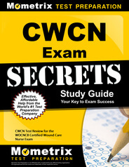 CWCN Study Guide