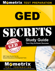 photograph about Printable Ged Study Guide named GED Review Marketing consultant (2019) by way of Mometrix