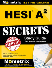 HESI A2 Anatomy and Physiology Study Guide (2019)