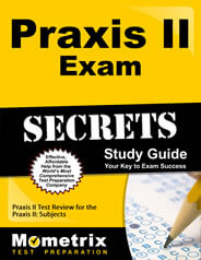 picture relating to Free Printable Praxis Math Practice Test named Praxis Consider Prep (2019) - Praxis II Educate Look at
