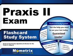 ArtEducation   Praxis Teacher Exams Practice questions included  PRAXIS Flashcards