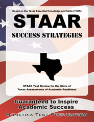 STAAR Study Guide