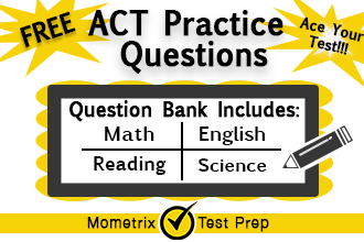 printable act practice test free act practice test act test prep 24055 | mometrix free test prep template v1.2