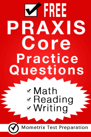 praxis writing test essay Before taking the praxis, do as many practice exams and sample questions as you can this will help make you more prepared and make you more confident on test day.
