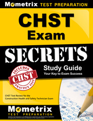 CHST Study Guide