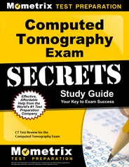 CT Study Guide