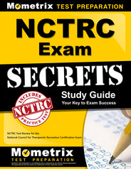 NCTRC Study Guide