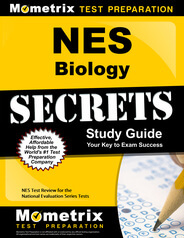 NES Biology Study Guide