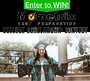 Mometrix Scholarship