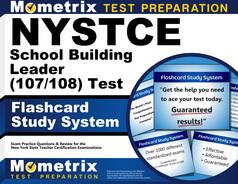 Best free nystce school building leader practice test nystce school building leader study guide nystce school building leader flashcards fandeluxe Choice Image