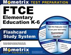 Take a FTCE Practice Test & FTCE Test Prep | Study.com