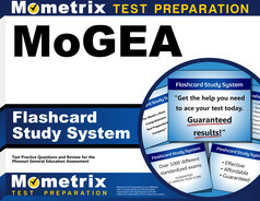MoGEA Flashcards