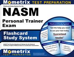 Best free nasm practice test nasm personal trainer certification xflitez Images