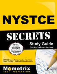 NYSTCE Study Guide
