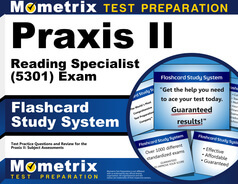Best free praxis ii reading specialist practice test praxis ii reading specialist flashcards xflitez Images