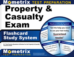 Property Casualty Practice Test (updated 2019)