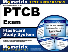 ptcb pharmacy tech study guide My personal ptcb study guide :)  2016 ptcb do you have any thoughts on how to study or  a lot of practice tests on pharmacy tech studycom not.