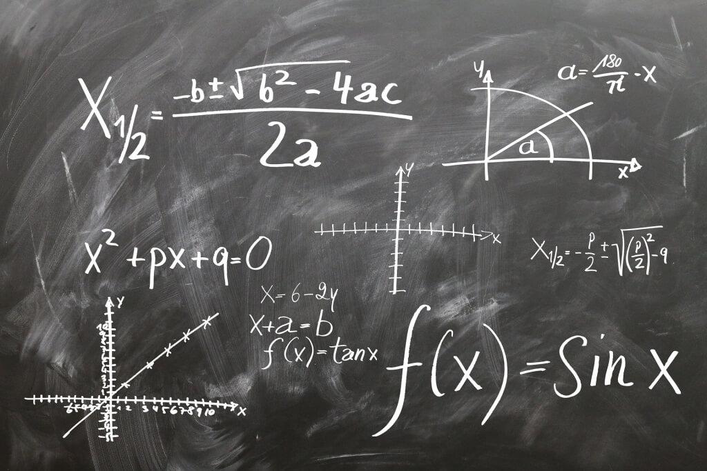 Pre-Algebra I