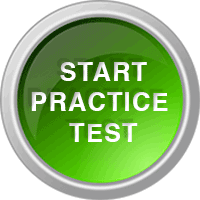 GACE Program Admission Practice Test