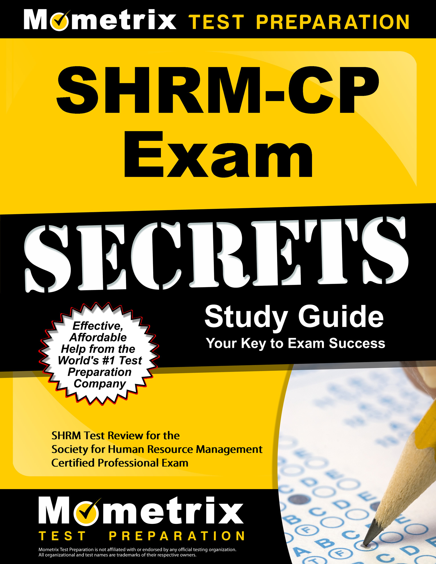 Fresh pics of shrm certification exam business cards and resume best free shrm certification study guide xflitez Gallery