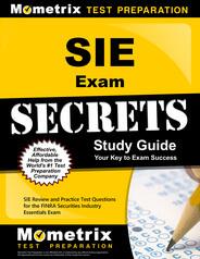 Informatics Nurse Study Guide