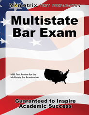 Multistate Bar Study Guide