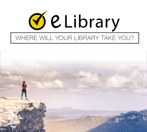 Mometrix eLibrary