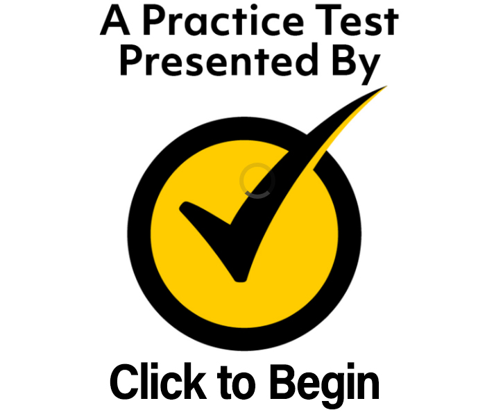 MCAT Test Prep (2019) - MCAT Practice Test