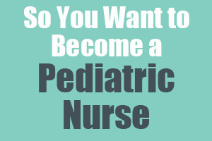 why do you want to become a pediatrician Why i love pediatrics being a pediatrician means that you not only treat the little one in front of you  you watch babies become toddlers.