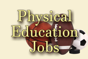 Physical Education what are the main subjects in school