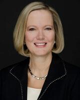 Alexa K. Stuifbergen
