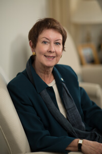 Donna S. Havens