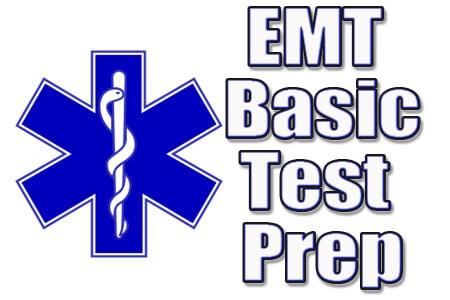 EMT Basic Training – EMT Test Prep Questions (Video)