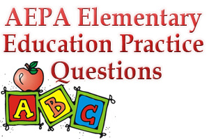 AEPA Practice Test Questions – Prep for the AEPA Exam