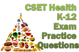cset science essay questions