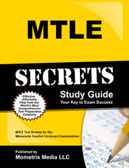 mtle-cover