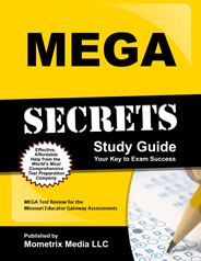 mega-cover