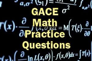 gace essay questions