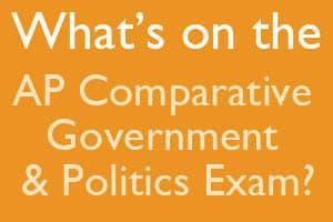 Ap comparative politics essay questions