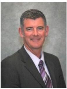 6. Mr. John Dwyer - Lynbrook High School in San Jose - July 2013
