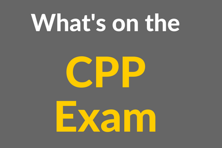 Certified Payroll Professional (CPP) Practice Test Questions