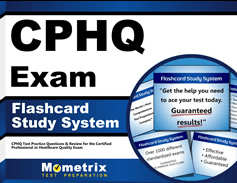 Definitive Guide to CPHQ Certification 2019