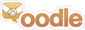 Oodle.com