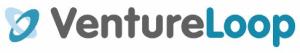 VentureLoop.com