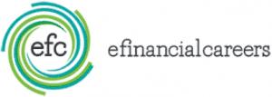 eFinancialCareers.com