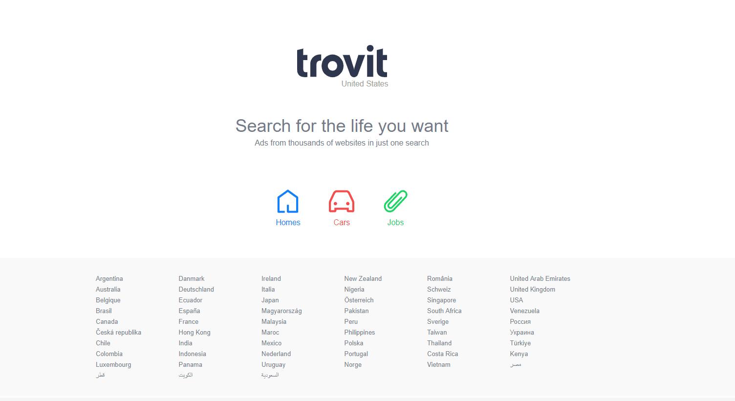 Trovit.com