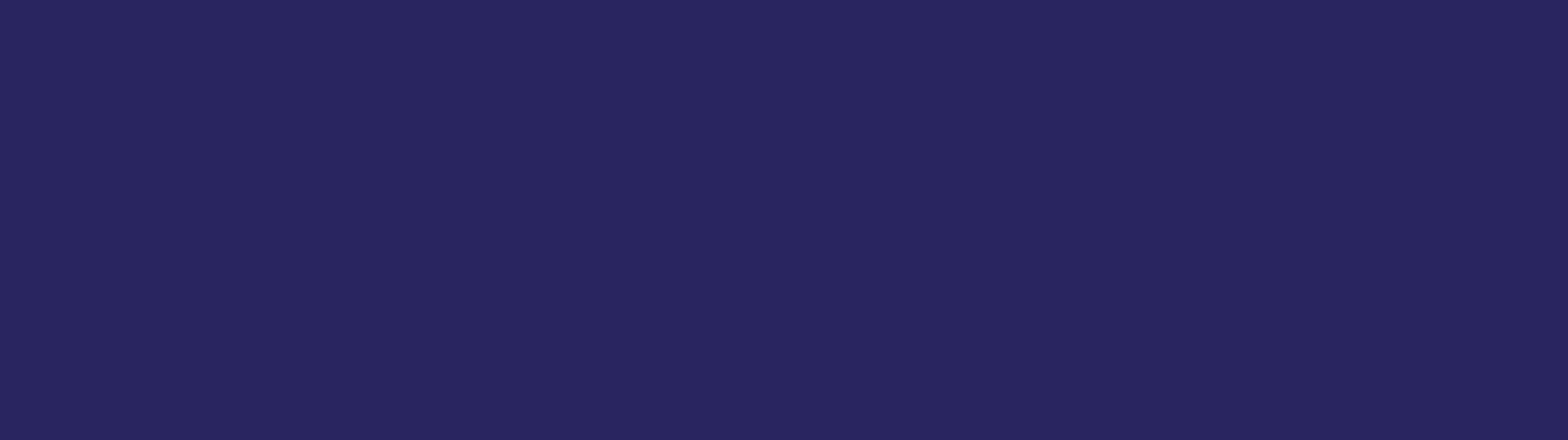 Snag.com