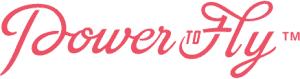 PowerToFly.com