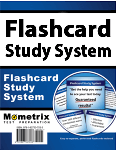 Study Guides and Flashcards | Mometrix Test Preparation
